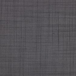 SCHERZO IV - 301 | Panel glides | Création Baumann