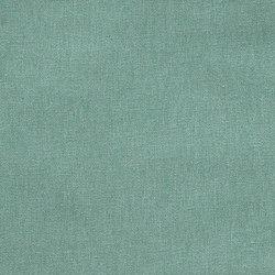 Mesilla Fabrics | Savanna - Celadon | Tissus pour rideaux | Designers Guild