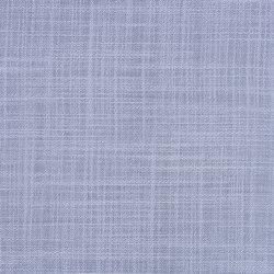 SCHERZO IV - 302 | Panel glides | Création Baumann