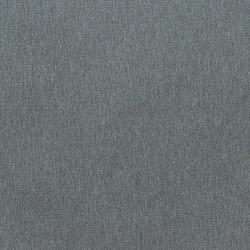 Mesilla Fabrics | Savanna - Spruce | Tissus pour rideaux | Designers Guild