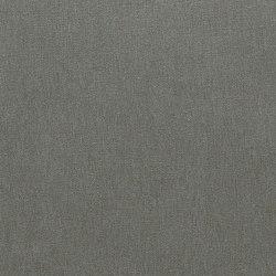 Mesilla Fabrics | Savanna - Artichoke | Tessuti tende | Designers Guild
