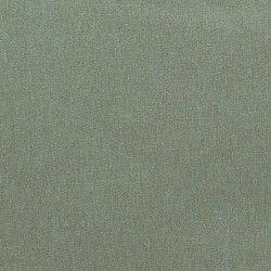 Mesilla Fabrics | Savanna - Sage | Curtain fabrics | Designers Guild