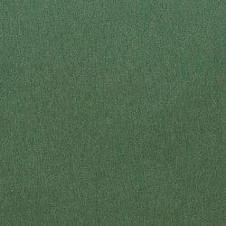 Mesilla Fabrics | Savanna - Forest | Curtain fabrics | Designers Guild