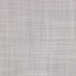 SCHERZO IV - 304 | Panel glides | Création Baumann