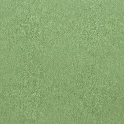 Mesilla Fabrics | Savanna - Moss | Tejidos para cortinas | Designers Guild