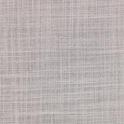 SCHERZO IV - 305 | Panel glides | Création Baumann