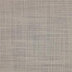 SCHERZO IV - 306 | Panel glides | Création Baumann