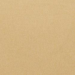 Mesilla Fabrics | Savanna - Buttercotch | Curtain fabrics | Designers Guild