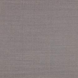 SCHERZO IV - 307 | Panel glides | Création Baumann