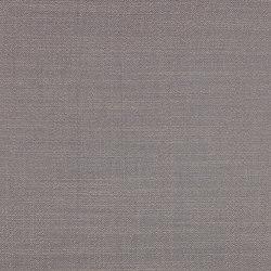 SCHERZO IV - 307 | Flächenvorhangsysteme | Création Baumann