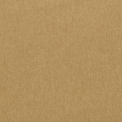 Mesilla Fabrics | Savanna - Cinnamon | Tissus pour rideaux | Designers Guild