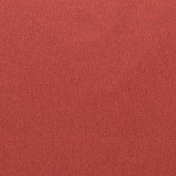 Mesilla Fabrics | Savanna - Pimento | Tejidos para cortinas | Designers Guild
