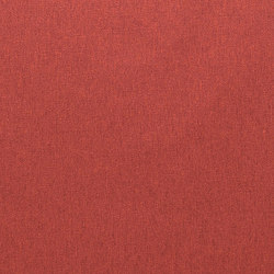 Mesilla Fabrics | Savanna - Pimento | Tissus pour rideaux | Designers Guild
