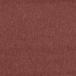 Mesilla Fabrics | Savanna - Brick | Curtain fabrics | Designers Guild