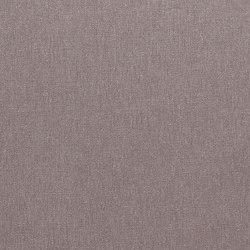 Mesilla Fabrics | Savanna - Parma | Vorhangstoffe | Designers Guild