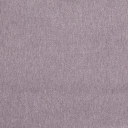 Mesilla Fabrics | Savanna - Lavender | Curtain fabrics | Designers Guild