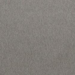 Mesilla Fabrics | Savanna - Mocha | Vorhangstoffe | Designers Guild