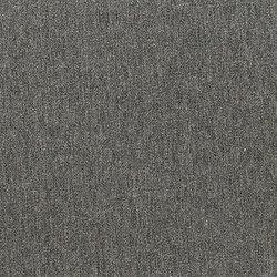Mesilla Fabrics | Savanna - Carbon | Tessuti tende | Designers Guild