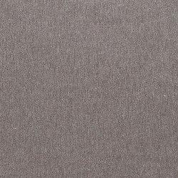 Mesilla Fabrics | Savanna - Cocoa | Vorhangstoffe | Designers Guild