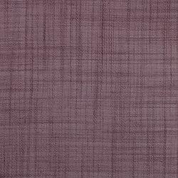 SCHERZO IV - 308 | Panel glides | Création Baumann