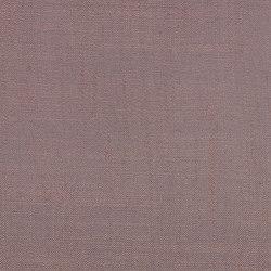 SCHERZO IV - 309 | Panel glides | Création Baumann