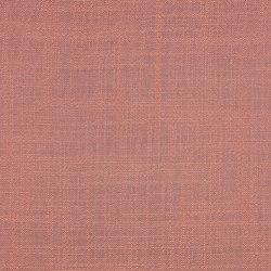 SCHERZO V - 310 | Drapery fabrics | Création Baumann