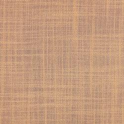 SCHERZO IV - 311 | Panel glides | Création Baumann