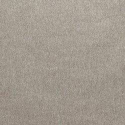 Mesilla Fabrics | Savanna - Driftwood | Tejidos para cortinas | Designers Guild