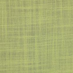SCHERZO IV - 312 | Panel glides | Création Baumann