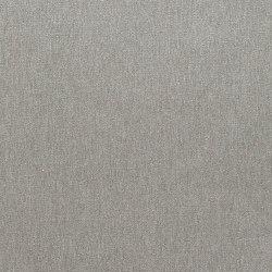 Mesilla Fabrics | Savanna - Fawn | Curtain fabrics | Designers Guild