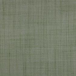 SCHERZO IV - 313 | Parois japonaises | Création Baumann