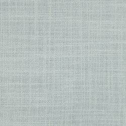 SCHERZO IV - 314 | Panel glides | Création Baumann