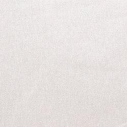 Mesilla Fabrics | Savanna - Putty | Tissus pour rideaux | Designers Guild