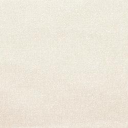 Mesilla Fabrics | Savanna - Ecru | Vorhangstoffe | Designers Guild