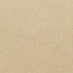 Mesilla Fabrics | Savanna - Raffia | Tejidos para cortinas | Designers Guild