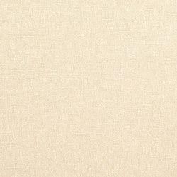 Mesilla Fabrics | Savanna - Jute | Tissus pour rideaux | Designers Guild