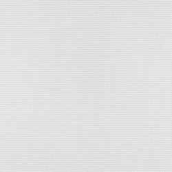 SCOTT II - 166 | Roman/austrian/festoon blinds | Création Baumann