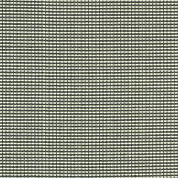 SCOTT II - 201 | Roman/austrian/festoon blinds | Création Baumann