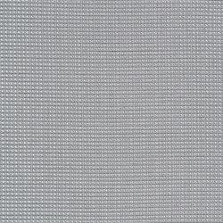 SCOTT II - 205 | Raffvorhangsysteme | Création Baumann