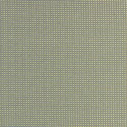 SCOTT II - 206 | Rideaux drapés | Création Baumann