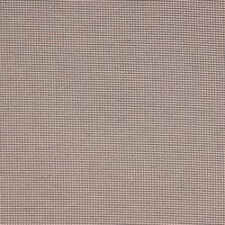 SCOTT II - 208 | Roman/austrian/festoon blinds | Création Baumann
