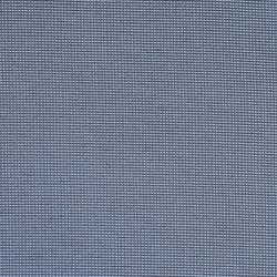 SCOTT II - 211 | Roman/austrian/festoon blinds | Création Baumann