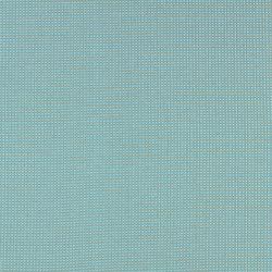 SCOTT II - 212 | Roman/austrian/festoon blinds | Création Baumann