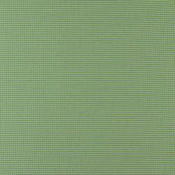 SCOTT II - 213 | Roman/austrian/festoon blinds | Création Baumann