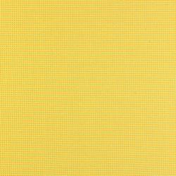 SCOTT II - 217 | Roman/austrian/festoon blinds | Création Baumann