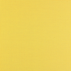 SCOTT II - 217 | Tejidos decorativos | Création Baumann