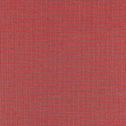 SCOTT II - 219 | Roman/austrian/festoon blinds | Création Baumann