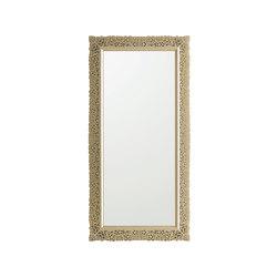 MIrror Veronese | Wall mirrors | SanPatrignano