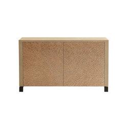 Touch Contenitore 2 Ante | Sideboards / Kommoden | SanPatrignano