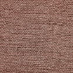SHARI - 501 | Drapery fabrics | Création Baumann